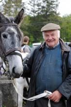 Horsemen of County Kerry