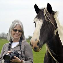 Sally-Savage-Photographer-2013
