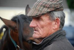 2008 Horse Fair