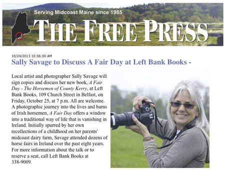 Free-Press-Sally-Savage